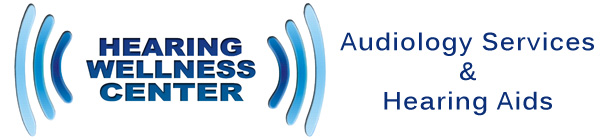 Hearing Wellness Center - Audiology Services and Hearing Aids