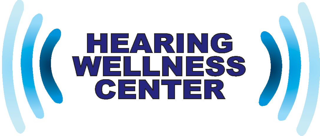 Hearing Wellness Center